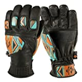 Gloves Celtek Aviator Glove