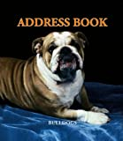 Bulldogs Address Book