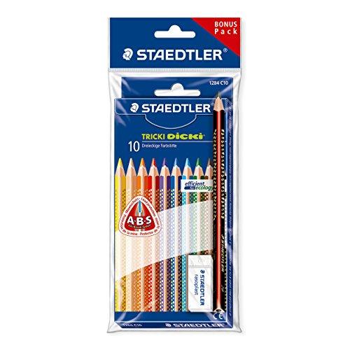 staedtler-tricki-dicki-jumbo-buntstifte-erhohte-bruchfestigkeit-dreikant-set-mit-10-brillanten-farbe