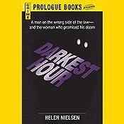 Darkest Hour | Helen Nielsen