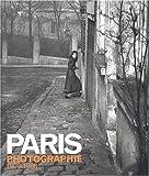 echange, troc Jullian Stallabras - Paris photographié, 1900-1968