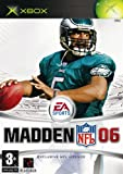 Cheapest Madden NFL 2006 on Xbox