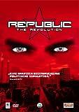 echange, troc Republic - The Revolution