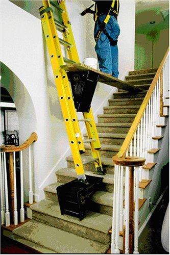 Provisiontools Apvt Pivit Ladder Leveling Tool Platform