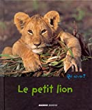 Le Petit Lion