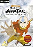 Avatar: The Legend of Aang (PC)