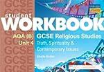 AQA B GCSE Religious Studies: Unit 4...