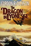 The Dragon in Lyonesse (0312861591) by Dickson, Gordon R.