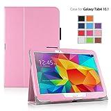 MOFRED® Baby Pink Samsung Galaxy Tab 4 10.1