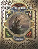 img - for The Contested Isle (Ars Magica) book / textbook / text book