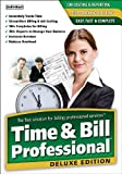 Time & Bill Professional  [Download]