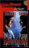 echange, troc Demolition Man [VHS]