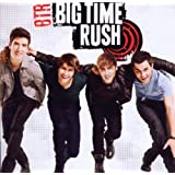 BTR ~ Big Time Rush