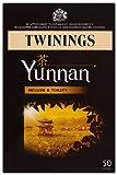 Twinings Yunnan 50 Teabags