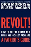 Revolt! (0062073311) by Morris, Dick