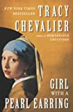 Girl With a Pearl Earring (0452282152) by Chevalier, Tracy
