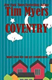 Coventry (Cozy Mystery Novel) (1463785097) by Myers, Tim
