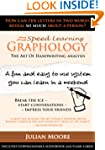 Graphology - The Art Of Handwriting A...
