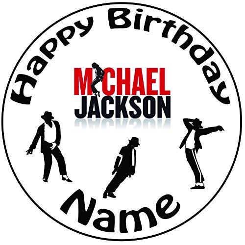 personalizzato-michael-jackson-topper-per-torta-a-pre-cut-rotondo-8-20-cm-glassa-decorazione