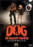 Dog: the Bounty Hunter - The Best of Season One