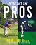 Drive Like the Pros: Increase Your Cl...