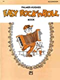 Palmer-Hughes Accordion Course - Easy Rock 'n' Roll Book (0739010573) by Palmer-Hughes