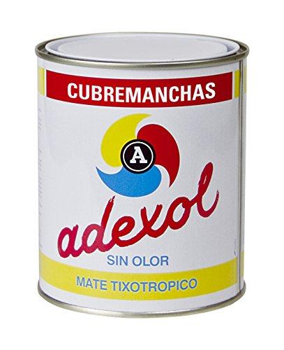 adexol-031-81-pintura-cubremanchas-750-ml-color-blanco