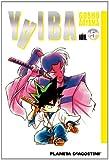 Yaiba nº0512