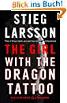 The Girl With the Dragon Tattoo (Mill...
