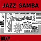 Jazz Samba (Doxy Collection, Remastered)