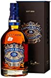 Chivas-Regal-18-Jahre-Gold-Signature-Blended-Scotch-Whisky-1-x-07-l