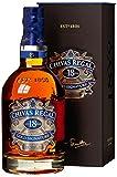 Chivas-Regal-18-Jahre-Gold-Signature-Blended-Scotch-Whisky-1-x-07-l
