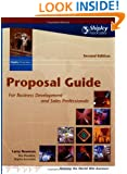 Proposal Guide for Business Development and Sales Professionals