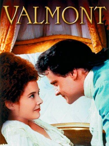 Amazon.com: Valmont: Colin Firth, Annette Bening, Meg