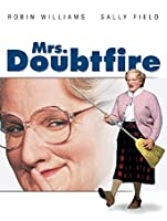 Mrs. Doubtfire [HD]