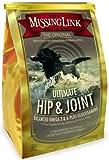 Missing Link Ultimate Hip & Joint Dog, 5 LB
