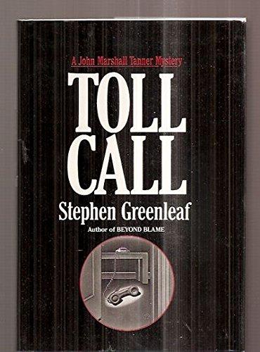 toll-call