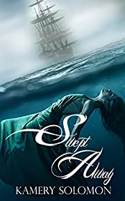 Swept Away (The Swept Away Saga Book 1)