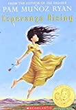 img - for Esperanza Rising book / textbook / text book
