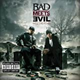 Hell: The Sequel - Bad Meets Evil
