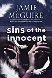 Sins of the Innocent: A Novella
