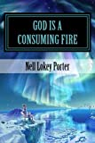 img - for God is a consuming fire book / textbook / text book