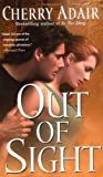 Out of Sight (T-FLAC)