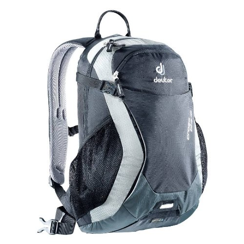 Deuter Cross Bike Hydration Pack