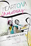 Heart on a Shoestring (Unspoken series Book 4)