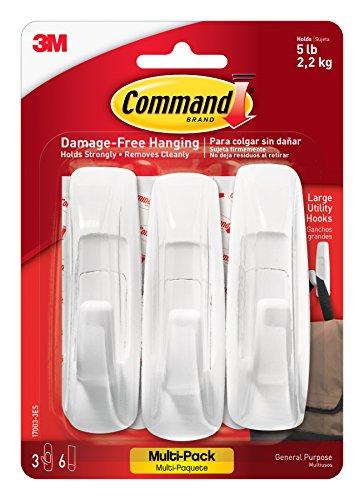 command-large-utility-hook-white-3-hooks-6-strips-17003-3es