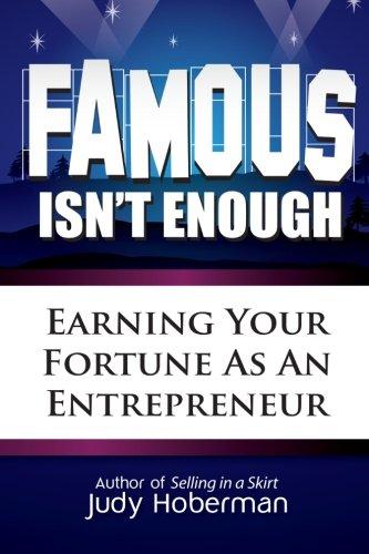 Famous Isn't