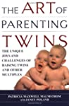 The Art of Parenting Twins: The Uniqu...
