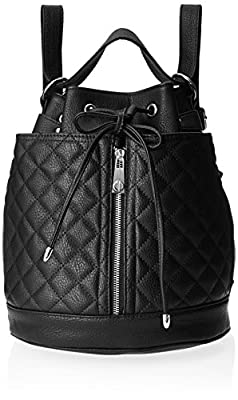 Steve Madden Bfluttrquilted Convertible Backpack from Steve Madden