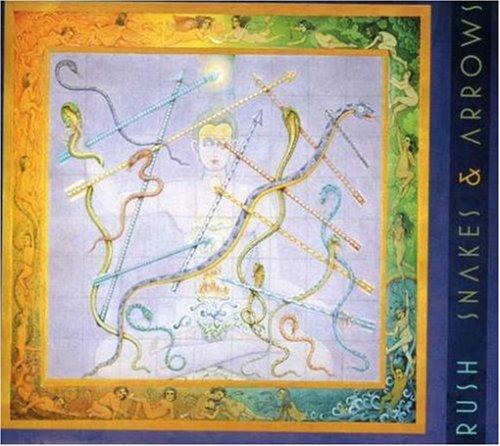 Rush - Songs For Tibet - The Art of Peace [Album]/Album - Zortam Music